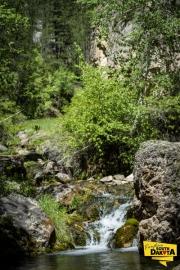 iron-creek