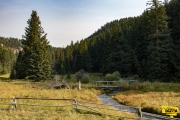 little-spearfish-trail-img2_1