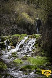 roughlock-falls
