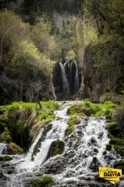 roughlock-falls2