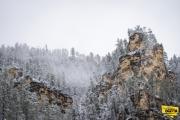 snowpines-rock