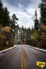 spearfish-canyon-road-img