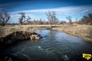 spearfish-creek-north