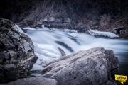 waterfall-print2