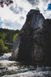 whitewood-creek-img4