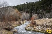 whitewood-creek