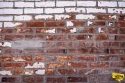 brick-wall-img