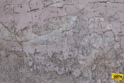 cement-texture-img2