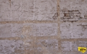 cement-texture-img3_1