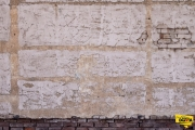 cement-texture-img4