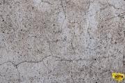 cement-texture