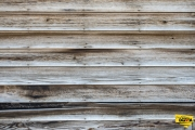 old-wood-siding-img1