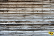 old-wood-siding-img3