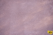 pink-textured-wall-img1