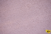 pink-textured-wall-img2