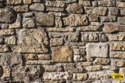 rock-wall-img2