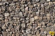 rock-wall-img3