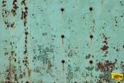 rusted-metal