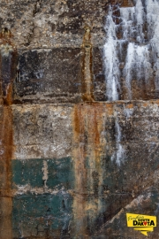 rusted-old-paint-cement-img1