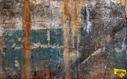 rusted-old-paint-cement-img2