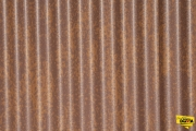 rusty-metal-panel