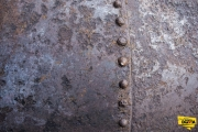 water-plant-rusted-rivets